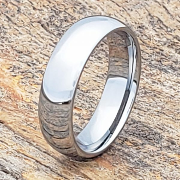 eclipse-classic-6mm-tungsten-rings