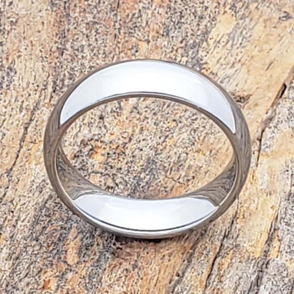 eclipse-classic-tungsten-6mm-rings