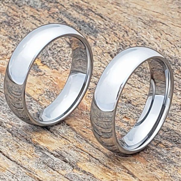 eclipse-classic-tungsten-ring