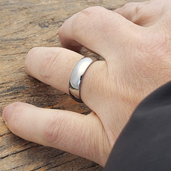 eclipse-classic-tungsten-rings-6mm