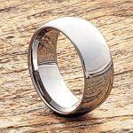 eclipse-durable-9mm-tungsten-wedding-bands