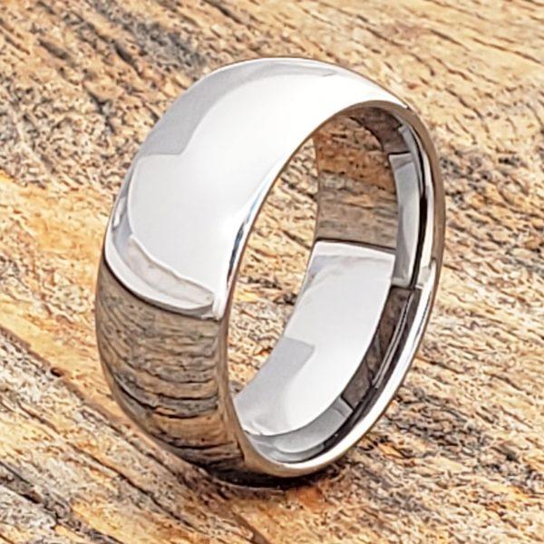 eclipse-durable-tungsten-9mm-wedding-bands