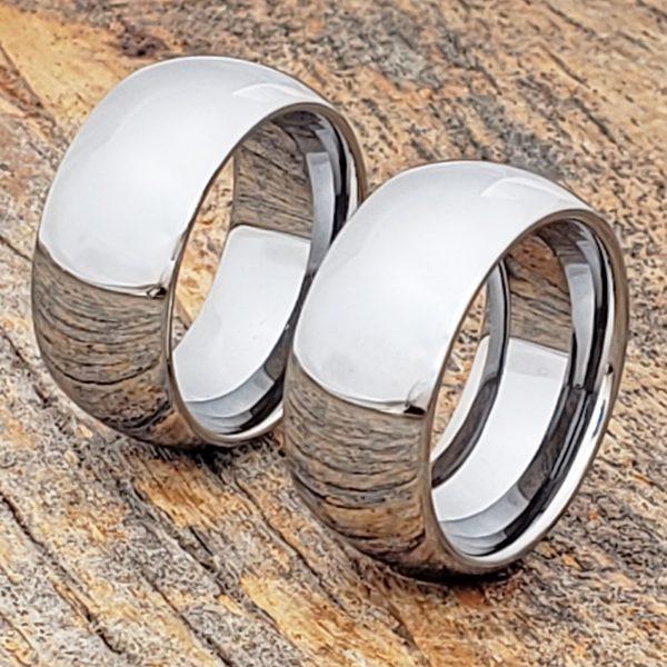 eclipse-indestructible-10mm-tungsten-wedding-bands