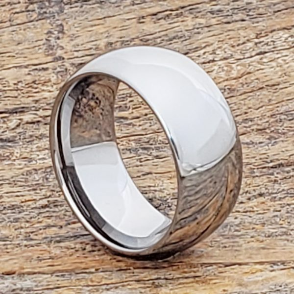 eclipse-indestructible-tungsten-10mm-wedding-bands