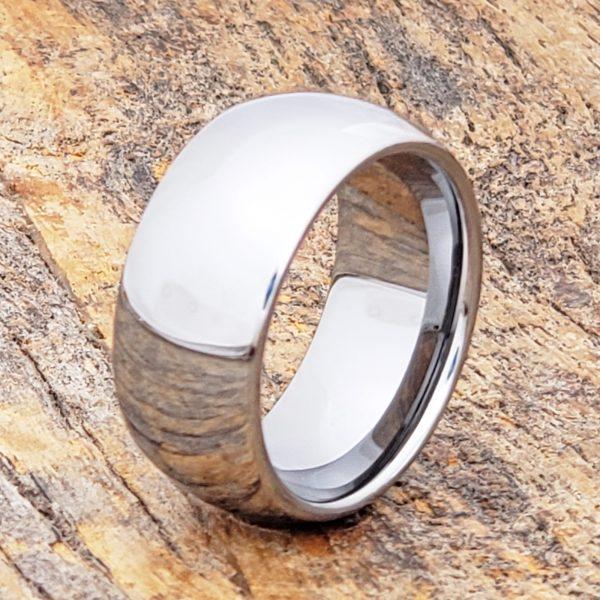 eclipse-indestructible-tungsten-wedding-10mm-bands