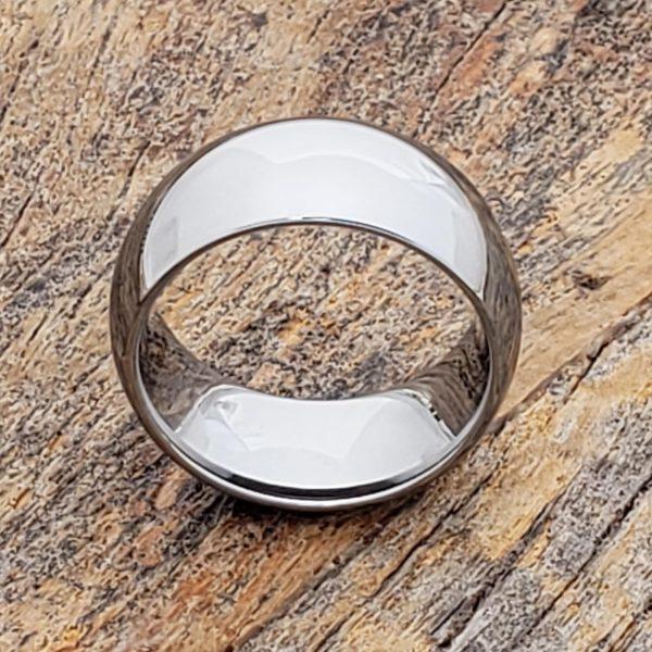 eclipse-indestructible-tungsten-wedding-bands-10mm