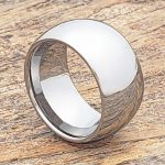 eclipse-mens-12mm-extra-wide-statement-rings