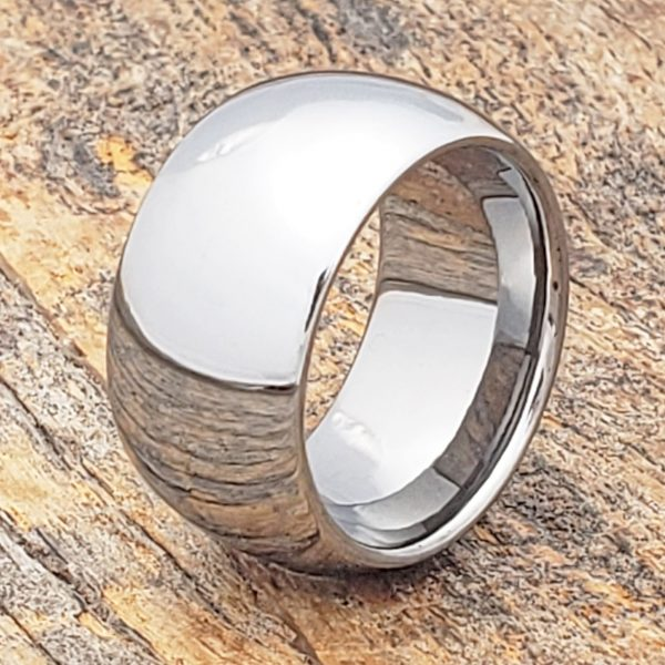 eclipse-mens-extra-12mm-wide-statement-rings