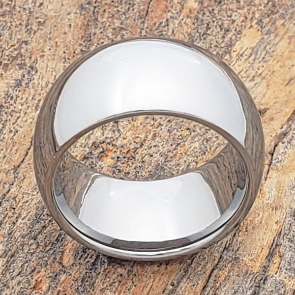 eclipse-mens-extra-wide-12mm-statement-rings