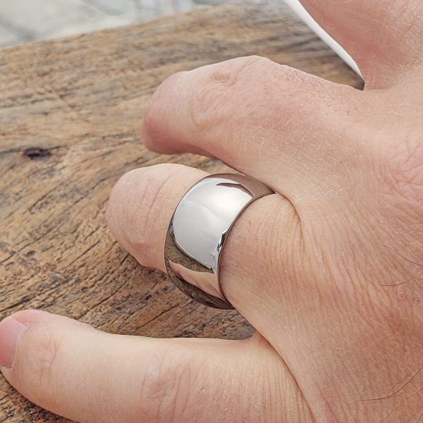 eclipse-mens-extra-wide-statement-12mm-rings
