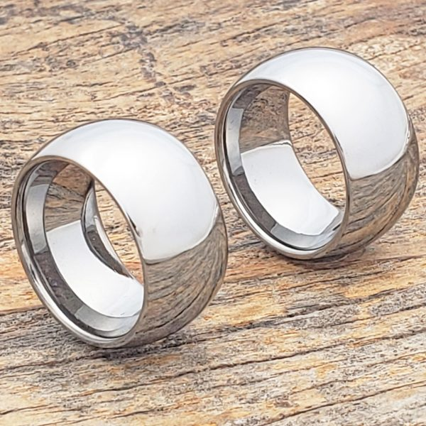 eclipse-mens-extra-wide-statement-rings