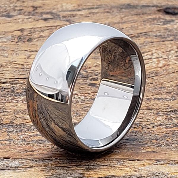 eclipse-mens-statement-ring