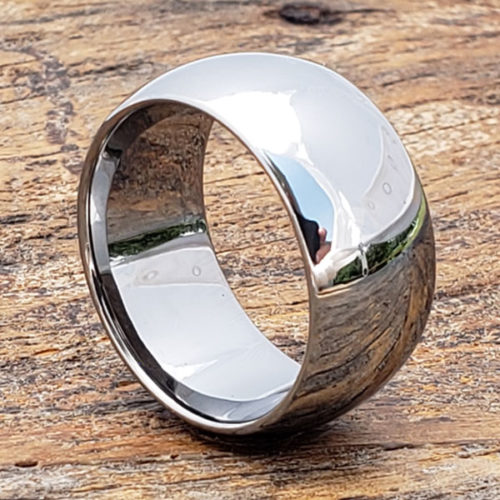 Eclipse Mens Statement Rings
