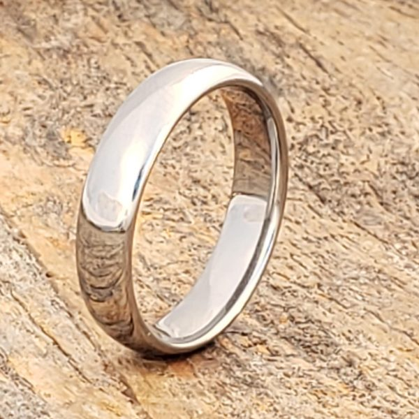 eclipse-perfect-womens-5mm-tungsten-rings