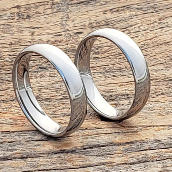 eclipse-perfect-womens-tungsten-rings