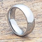 eclipse-polished-7mm-tungsten-rings