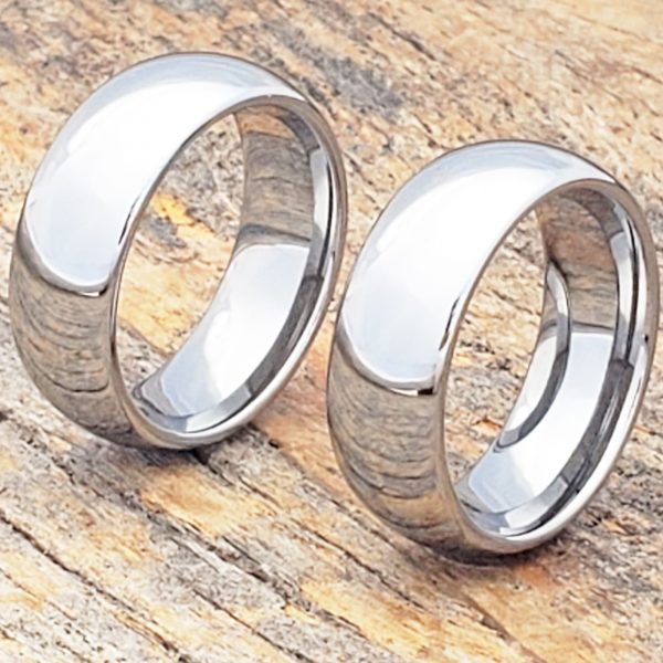 eclipse-polished-8mm-tungsten-wedding-bands