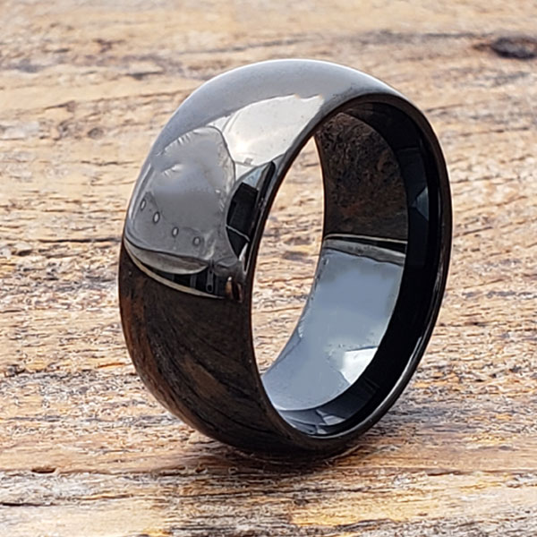 eclipse-polished-black-tungsten-ring
