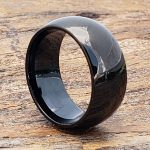 eclipse-polished-black-tungsten-rings