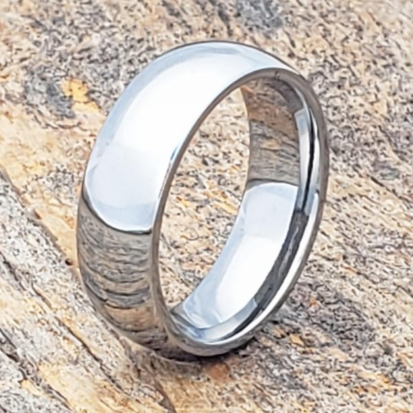 eclipse-polished-tungsten-7mm-rings