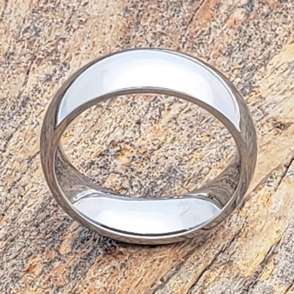 eclipse-polished-tungsten-rings-7mm