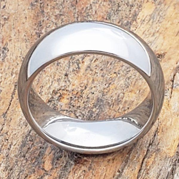 eclipse-polished-tungsten-wedding-bands-8mm