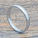 eclipse-silver-3mm-stackable-rings