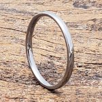 eclipse-silver-thin-stackable-rings