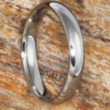 eclipse-womens-rings
