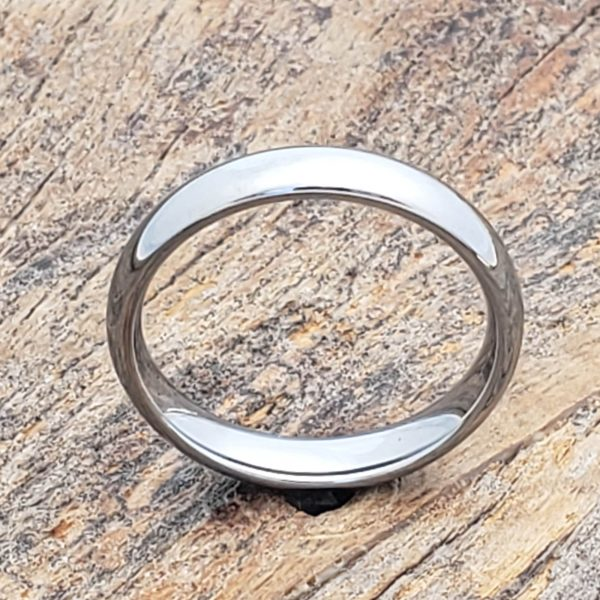 eclipse-womens-tungsten-4mm-rings