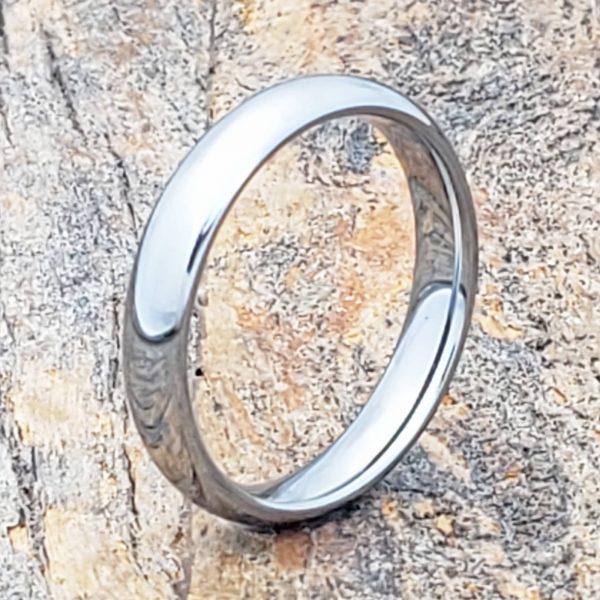 eclipse-womens-tungsten-ring