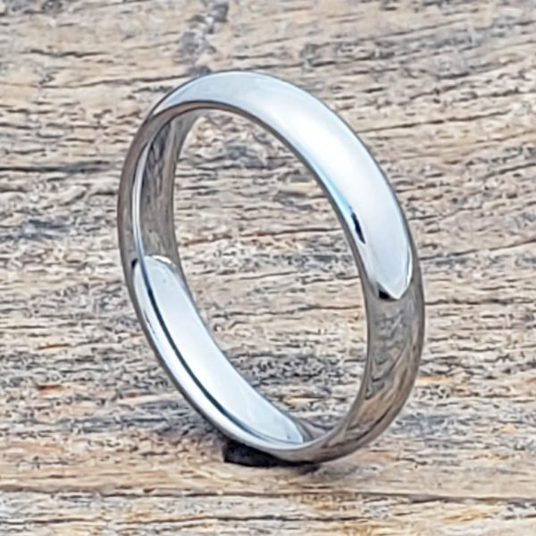 eclipse-womens-tungsten-rings-4mm