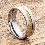 elite-inlay-7mm-gold-carbon-fiber-rings