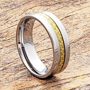 elite-inlay-7mm-gold-carbon-fiber-rings