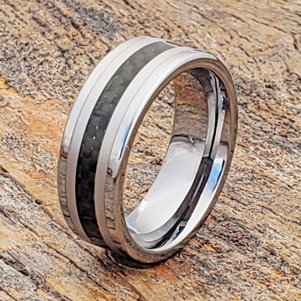 elite-inlay-black-carbon-8mm-fiber-rings