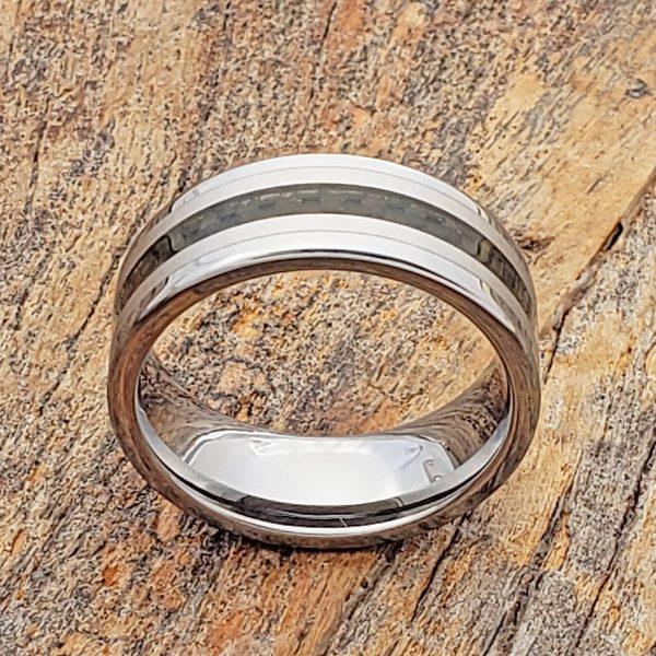 elite-inlay-black-carbon-fiber-8mm-rings