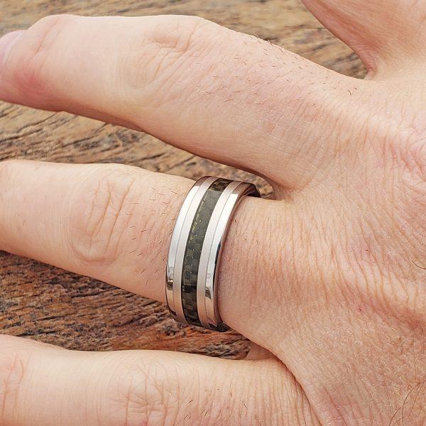 elite-inlay-black-carbon-fiber-rings-8mm