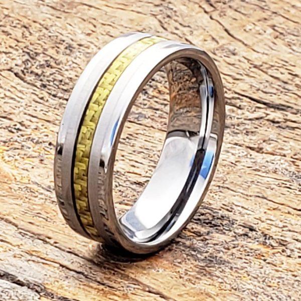 elite-inlay-gold-carbon-7mm-fiber-rings
