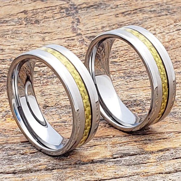 elite-inlay-gold-carbon-fiber-rings