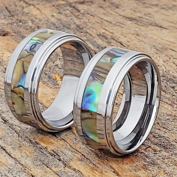 epic-10mm-abalone-mens-inlay-shell-rings