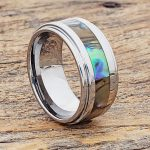 epic-abalone-10mm-mens-inlay-shell-rings