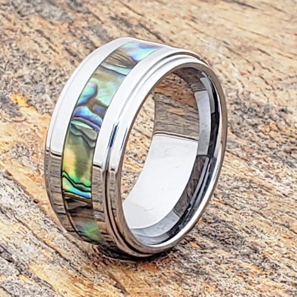 epic-abalone-mens-inlay-10mm-shell-rings