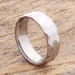 eros-cocktail-7mm-faceted-tungsten-rings