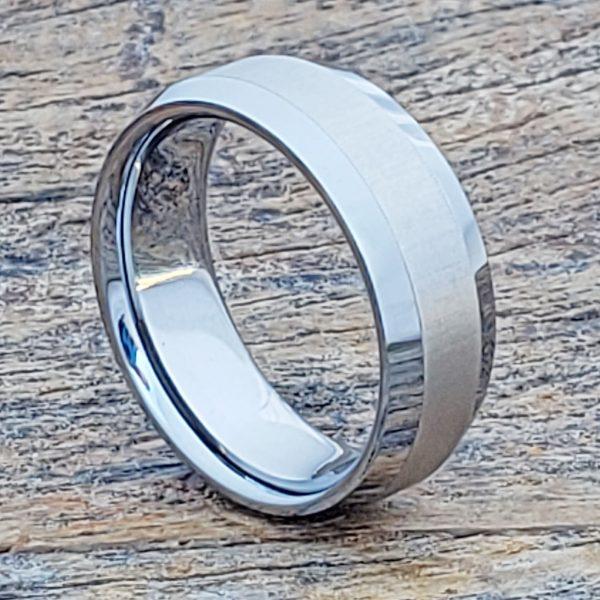 eternal-laser-8mm-engraved-tungsten-wedding-bands