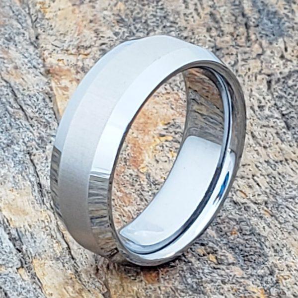 eternal-laser-engraved-tungsten-8mm-wedding-bands