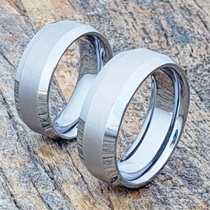 eternal-laser-engraved-tungsten-wedding-bands