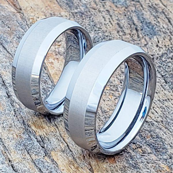 eternal-laser-engraved-tungsten-wedding-bands
