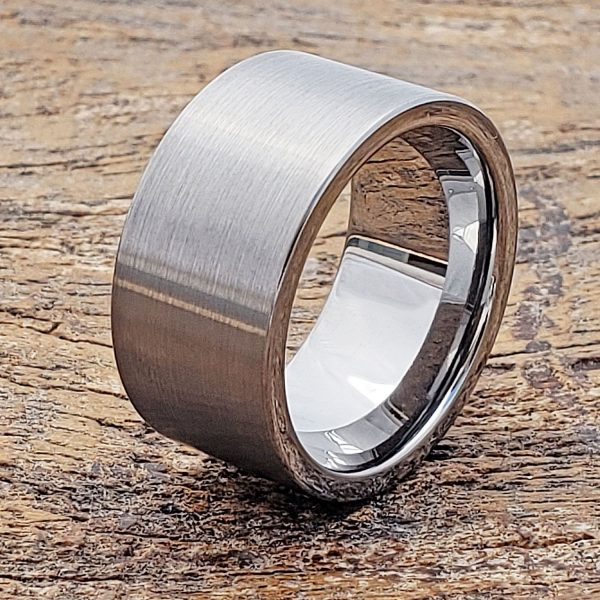 europa-cool-mens-statement-ring