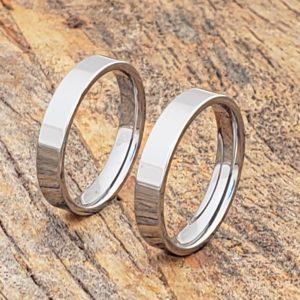 europa-flat-womens-bridal-tungsten-rings