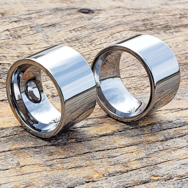 europa-men-extra-wide-statement-ring